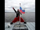 МИМ,МИМ-клоун Марат Шайдуллин
