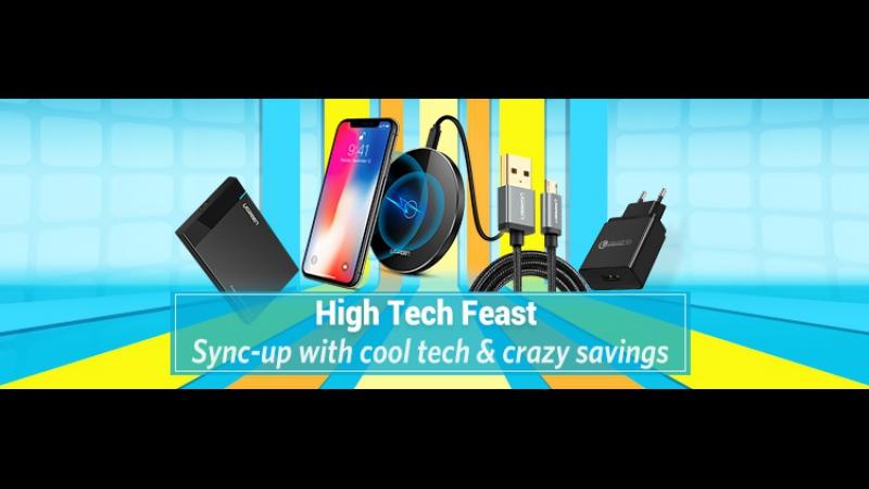 Беспроводное Зарядное Устройство для iphone8 X Samsung Galaxy S6 S7 Edge Google Nexus 4/5 Lumia 920