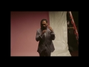Miguel - Come Through and Chill Official Video ft. J. Cole, Salaam Remi