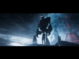 Ready Player One - Final Trailer (2018)