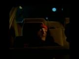 Eminem feat. Dina Rae - Superman