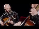 Mozart - Metallica (Symphony No. 40 - Enter Sandman _ MOZART HEROES OFFICIAL VI