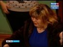Иркутяне с ДЦП не могут допроситься пандусов в подъезд Сколько приходится платить чтобы оказаться на улице