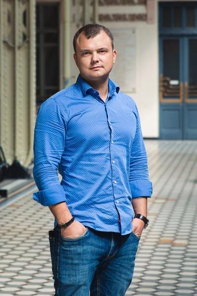 Владимир Бортников