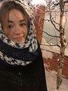 Ульяна Макарятова