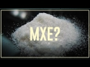 Рекомендации MXE (Methoxetamine)