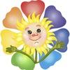 """Детский сад """"Цветик-Семицветик"""""""