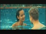 Death Pool - drowning 1