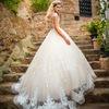 Свадебный салон ВЕРСАЛЬ в Херсоне