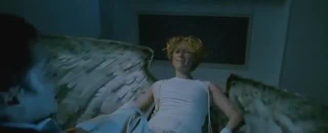 The Slot - Angel or Demon