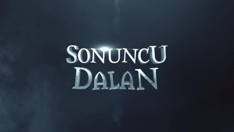 Sonuncu_Dalan