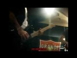 Finger Eleven - Quicksand с русскими субтитрами