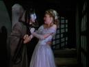 Призрак оперы (1943) HD 1080p / The Phantom of the Opera