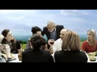 Кикабидзе Вахтанг - Пожелание