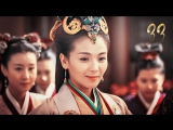 [33/81] Легенда о Ми Юэ / The Legend of Miyue