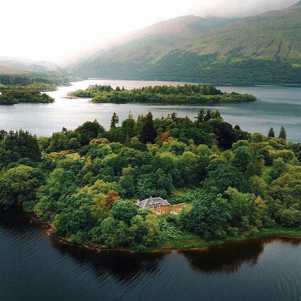 Роскошные пейзажи Норвегии - Страница 20 FtUABOQmSz4