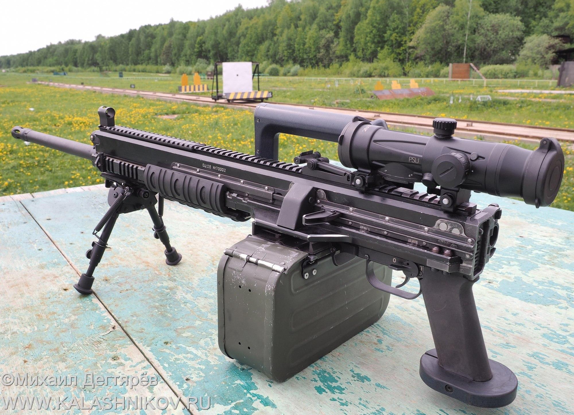 M9BTNG3TdhM.jpg