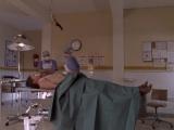 Пси Фактор (Psi Factor). Сезон 2. Серия 16, Научная фантастика, 1997