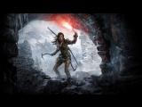 Rise of Tomb Rider - Приключения Лары в Сибири