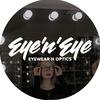 Eye'n'Eye