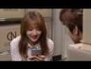 23 03 18 KBS I Love You Even Though I Hate You эпизод 92 Сонёль