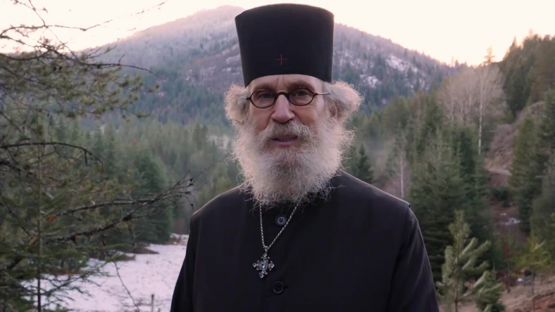 Brother Nathanael-Flynns Plea Smacks Of Israelgate
