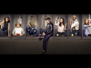 Бруклин 9 9 Brooklyn Nine Nine 5 сезон Промо ролик 2017