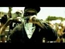 Hollywood_Undead_-_Everywhere_I_Go.mp4