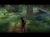 Uncharted™ -  Утраченное наследие 2017 Эксклюзив на PS4 01