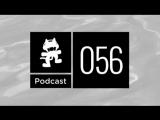 Monstercat Podcast Ep. 056