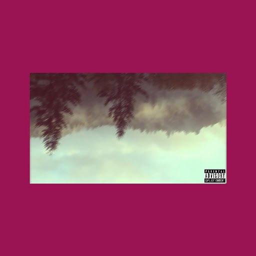 Sasquatch альбом Woke