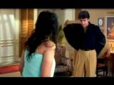 Сцена из индийского к/ф Мятежная душа (1999) Амир Кхан