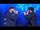 Berywam - Audition Tu Si Que Vales (Beatbox).mp4