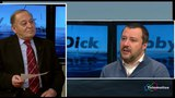 Speciale Moby Dick - Matteo Salvini - 160418