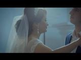 David & Nana wedding trailer