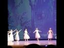 19 01 2018 балет