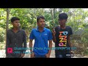 Chairman Ar Chela Pola চেয়ারম্যান এর চেলা পেলা DhakaiYa Pola Part 2
