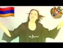 Victoria Hovhannisyan - Haxtanaky Mern e (mp3erger) 2018