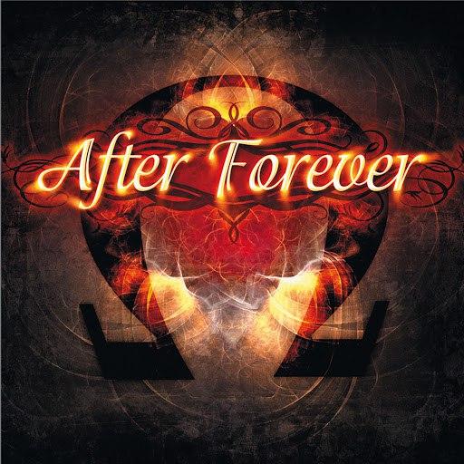 After Forever альбом After Forever