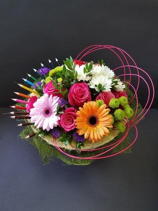 Купить цветы в липецке на 1 сентября подарок на 14 февраля эротические
