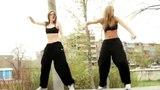Видео про любовь и предательство,спорт и танцыDDARK- падающая звезда