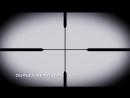 Искусство высокоточной стрельбы часть 1 MAGPUL DYNAMICS