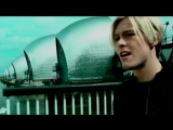 Adam Rickitt - Everything My Heart Desires