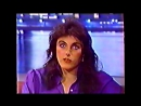 Laura Branigan - Nightwatch (1983) !