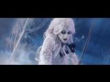 Премьера! Lindsey Stirling - Dance of the Sugar Plum Fairy