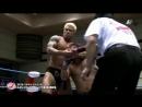 Kento Miyahara, Yoshitatsu c vs. The Big Guns Zeus, The Bodyguard AJPW - Excite Series 2018 - Day 9
