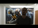 X-Game 23 февраля - Промо