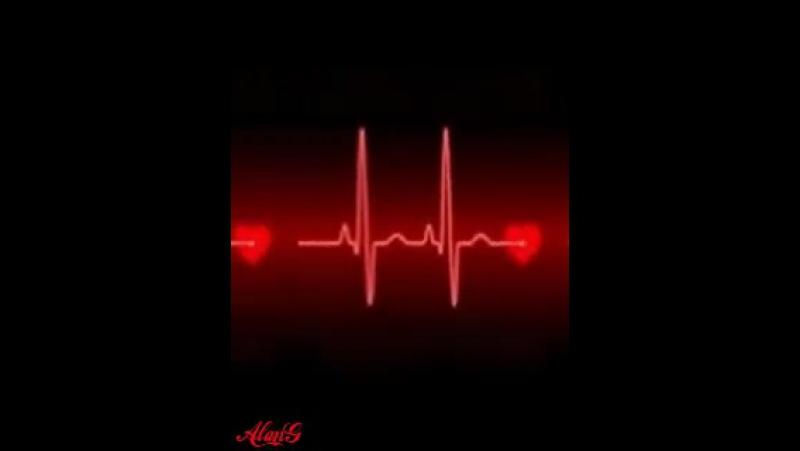 Очень люблю и скучаю! Я дождусь, я сильная! Очень тебя люблю мой Николай! ♥♡♥ » Freewka.com - Смотреть онлайн в хорощем качестве