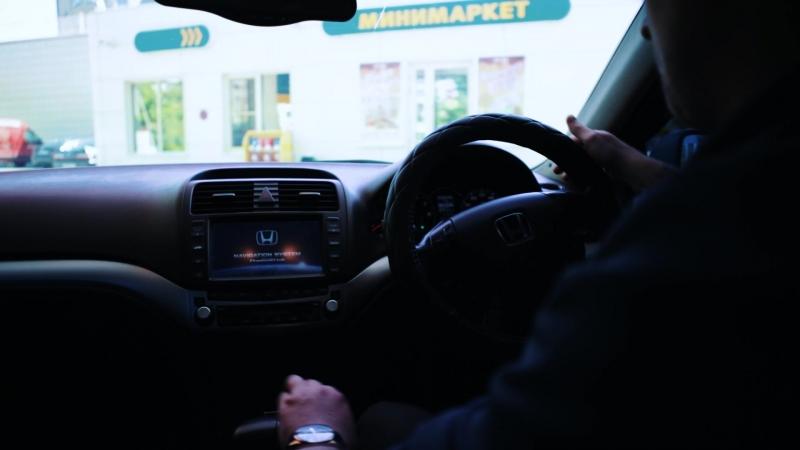 КОРС Только качественное топливо Сеть автозаправочных станций