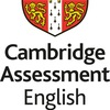 Cambridge Assessment English Russia